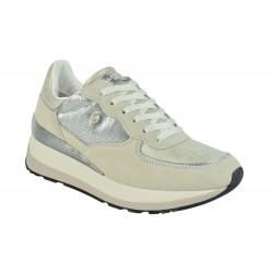 Pantofi Dama Sport 4011W8ST1 Sil