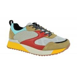 Pantofi Dama Sport 4081w9ty1 Bei Bor