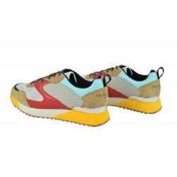 Pantofi U.S. Polo Assn. Verona-bei-bor
