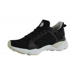 Pantofi Sport U.S Polo Jenly Black