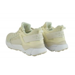 Pantofi Dama Sport 4161S9TY1 Gold