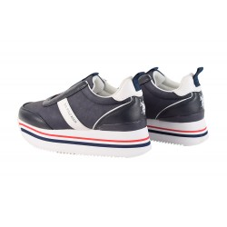Pantofi Dama Sport 4177w9y2 Dkbl