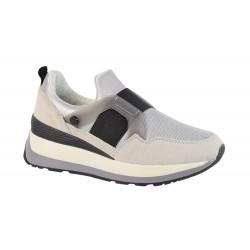 Pantofi Dama Sport 4090W0TS1 Sil