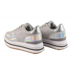 Pantofi Dama Sport 4175w9y1 Sil
