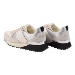 Pantofi Dama Sport 4103w8YS1 Gree