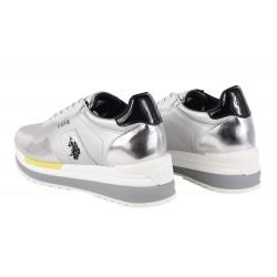 Pantofi Dama Sport 4195s0y1 Met Sil