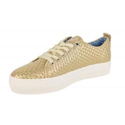 Pantofi Dama Sport 4021S9/Y1