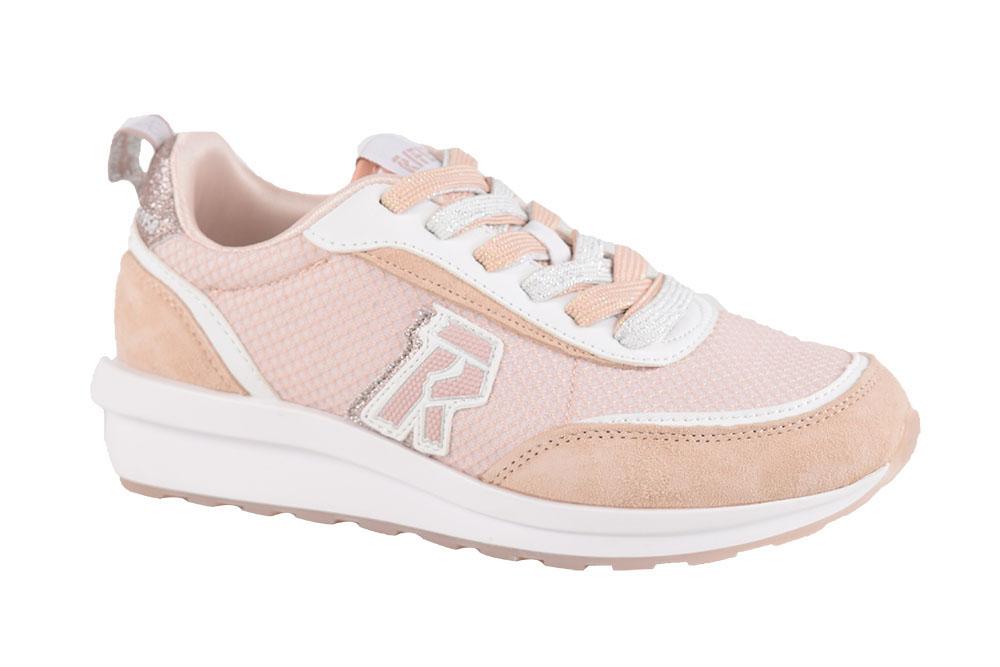 Pantofi Dama Sport RFW13700