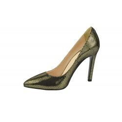Pantofi Elisa Reflect