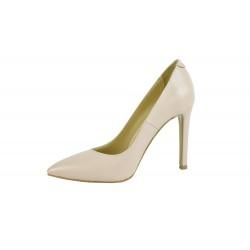 Pantofi Elisa Bej
