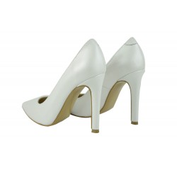 Pantofi Elisa Albi
